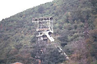 Trepca - The mine